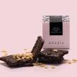 Grazia. Exquisiteces de sal y dulce. A Br, ing & Identit project by Arutza Rico Onzaga - 04.28.2013