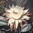 Princesa de la Noche. Un proyecto de Ilustración, Bellas Artes y Pintura de Lucila Dominguez - 18.10.2018