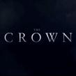 The Crown. Un proyecto de 3D de Javier Leon - 23.10.2018