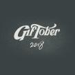 Giftober. A Animation, Design von Figuren, Animation von Figuren und 2-D-Animation project by Yimbo Escárrega - 05.11.2018