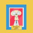 Business Skeleton. Un projet de Animation, Character Design, Animation de personnage , et Animation 2D de Yimbo Escárrega - 06.04.2018