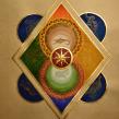 Cosmologie. Un proyecto de Ilustración, Bellas Artes, Creatividad y Dibujo artístico de Scriptorium Yayyan - 20.10.2017