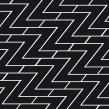 2016 GIFS 36 DAYS OF TYPE. Un proyecto de Diseño, Dirección de arte, Diseño gráfico, Tipografía y Lettering de Domingo Betancur - 08.09.2016