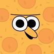 Pizza Sandwich T01 . A Comic und Illustration project by Iván Mayorquín - 11.11.2019