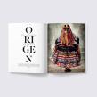 Forbes Life. Un progetto di Direzione artistica, Progettazione editoriale , e Tipografia di Javier Alcaraz - 17.01.2009