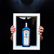 Campaña para Bombay Sapphire. A Advertising, Photograph, and Product photograph project by Emilio Chuliá Soler - 09.05.2016