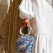 Cuba Campaign. A Design, Crafts, Fashion, Creativit, Fashion Design, and Fashion photograph project by Binge Knitting - 02.12.2019