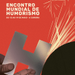 EMHU FESTIVAL. A Motion Graphics, 3D, and Animation project by Rafael Carmona - 03.18.2019