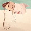 SOFT (Personal). Un proyecto de Ilustración de Ricard López Iglesias - 19.03.2019