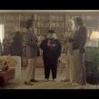 Capítulo 0. Un proyecto de Cine, vídeo y televisión de Enrique Silguero - 21.03.2019
