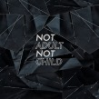 Not adult, not child. A Animation, and Art Direction project by Park | Creative Studio - 03.26.2019