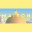 """MAISON """"A Self Journey"""". Un projet de 3D, Animation de personnage , et Animation 3D de Fabio Medrano - 27.03.2019"""