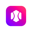 Instafit: Cómo mejoramos la experiencia de una app para ponerse en forma Nuevo proyecto. Um projeto de Design de produtos e UI / UX de 23 Design - 12.04.2016