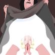 Buñuel. Pósters de sus películas.. Um projeto de Design de cartaz e Ilustração de José Luis Ágreda - 18.04.2019