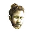 Sketches (personal). Un projet de Esquisse , Dessin, Aquarelle, Dessin de portrait, Dessin réaliste , et Dessin artistique de Carlos Rodríguez Casado - 18.04.2019