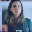 Arriésgate, tú decides cuanto Cyzone. Un proyecto de Publicidad, Cop, writing, Creatividad, Marketing Digital y Mobile marketing de Renato Farfán Basauri - 19.09.2017