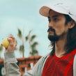 Marathon / Mundial 2018. Un proyecto de Publicidad, Marketing, Cop, writing y Marketing Digital de Renato Farfán Basauri - 10.05.2018
