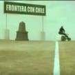 La cancha está donde tú estás - Cristal. Um projeto de Publicidade, Cop, writing, TV e Criatividade de Renato Farfán Basauri - 19.04.2007