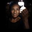 Kingo - Affordable solar energy on demand. Un proyecto de Publicidad, Dirección de arte, Cop y writing de Ruano Rivera - 20.04.2019