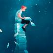 Grijalbo. Um projeto de Ilustração e Ilustração digital de Vero Navarro - 22.04.2019