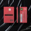 FONDEADORA. Un progetto di Br e ing e identità di marca di Futura - 23.12.2018