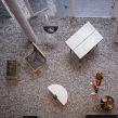 ARCHIVO - MXCD01. A Architektur project by PALMA - 25.04.2019