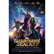 Guardians of the Galaxy - vol 1. Un proyecto de VFX de Juan Olivares - 07.05.2019