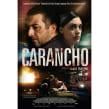 Carancho. Un proyecto de VFX de Juan Olivares - 07.05.2019