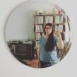 Me made may 2018. Un projet de Couture , et Créativité de Julia Reyes Retana - 22.05.2019