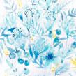 Acuarelas. Um projeto de Ilustração, Design gráfico, Pattern Design, Pintura em aquarela e Ilustração têxtil de Ana Blooms - 23.05.2019