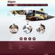 SOYUZ [Webpage]. A UI / UX, Web Design, and Digital Marketing project by Strike Heredia - 05.27.2019