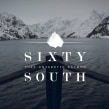 SixtySouth   Film Promocional. A Werbung und Audiovisuelle Produktion project by Contra Fotografía & Video - 27.05.2019