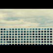 Deaconry Building    E2A Architekten. A Digital architecture project by Pablo Casals Aguirre - 06.04.2019
