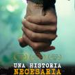 Una Historia Necesaria (The Suspended Mourning). Un proyecto de Cine, vídeo, televisión y Televisión de Hernán Caffiero - 11.09.2017