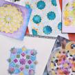 Retiro Acuarela en Marruecos . Un proyecto de Consultoría creativa de Ana Victoria Calderon - 11.06.2019