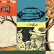 Bonjour. Un proyecto de Ilustración de Liniers - 01.07.2019