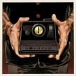 Joe Hill's SNAPSHOT cover/backcover. Un proyecto de Ilustración de Gabriel Rodríguez - 09.07.2019