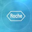 Roche - CNR News. Un proyecto de Diseño, Motion Graphics, Animación, Dirección de arte, Diseño de personajes, Diseño gráfico, Animación de personajes y Animación 2D de Carlos Dordelly - 15.01.2016
