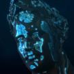 Le Petit Caporal - Sculpture Experiment. A Design, Motion Graphics, Kino, Video und TV, 3-D, Kunstleitung, Design von Figuren, Grafikdesign, Kino, VFX, Animation von Figuren, 2-D-Animation, 3-D-Animation, 3-D-Modellierung und Design von 3-D-Figuren project by Carlos Dordelly - 11.10.2016