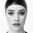 Sofia Gomez/apneista para Revista Nueva . A Fotografie, Modefotografie, Porträtfotografie, Studiofotografie und Artistische Fotografie project by Ricardo Pinzón Hidalgo - 22.07.2019