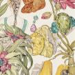 SUÁREZ Colecciones II. Un proyecto de Ilustración y Publicidad de Carmen García Huerta - 24.09.2016