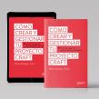 Cómo crear y gestionar tu proyecto craft. Guía de negocios para makers y artesanos.. A Creative Consulting, and Marketing project by Mònica Rodríguez Limia - 10.01.2017