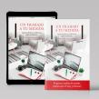 Un trabajo a tu medida. Un proyecto de Consultoría creativa y Marketing de Mònica Rodríguez Limia - 01.01.2019