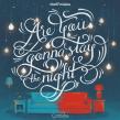 Claro-música x Corona Capital 2014. A Illustration, Lettering, Poster Design, and Digital illustration project by Gemma Román - 10.15.2014