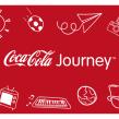 Coca Cola Journey. Un proyecto de Redes Sociales de Reina Rodríguez Taylhardat - 08.08.2016
