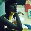 EDITORIAL. Un proyecto de Fotografía, Dirección de arte, Fotografía de moda, Stor, telling y Corrección de color de Andres Cardona - 12.08.2019