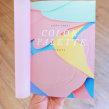 Laura Ameba Fanzine. Um projeto de Colagem, Bordado e Fotografia artística de Laura Ameba - 14.02.2019