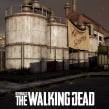 Escenario - Overkill's The Walking Dead. Un projet de 3D, Scénographie, Modélisation 3D , et Jeux video de Paula Sánchez-Ferrero Ruiz - 05.02.2018