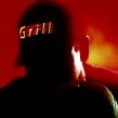 ESPN Grill nació con una marca fotográfica que invitaba al deporte y a una buena comida.. A Br und ing und Identität project by Juan Carlos Fernández Espinosa (ex Ideograma) - 07.06.1997