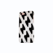 Pattern design. Mobile phone. A Illustration, Art Direction, Crafts, Pattern Design, Sewing, and Crochet project by Poetryarn - 09.19.2019